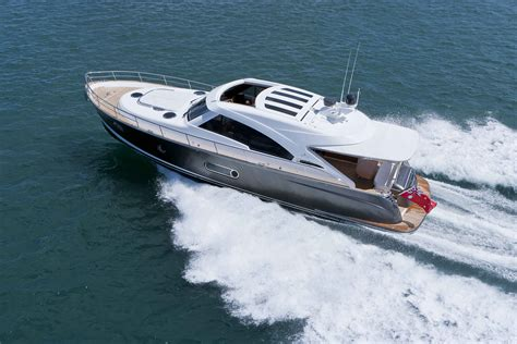 fishing boat for sale belize two new sales were secured for the belize 52 motoryacht
