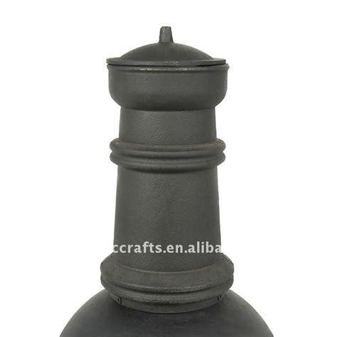 cast iron chiminea lowes the palma chiminea buy cast iron chiminea chimineas