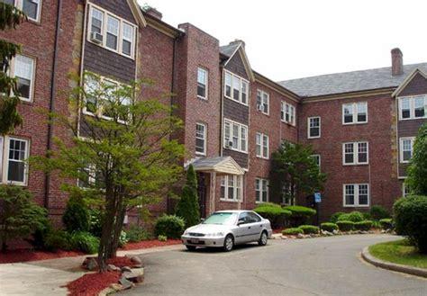 1 bedroom apartments in new haven ct claremont rentals new haven ct apartments com