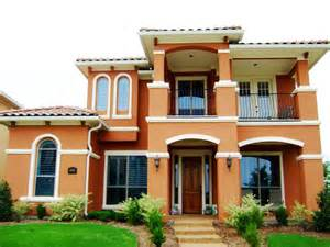 exterior house colors irepairhome com