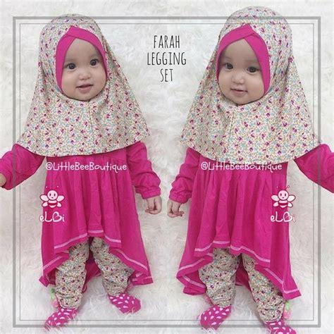 Baju Atasan Anak Perempuan Grosir by Baju Gamis Anak Pink Atasan Anak Perempuan Gamis Anak