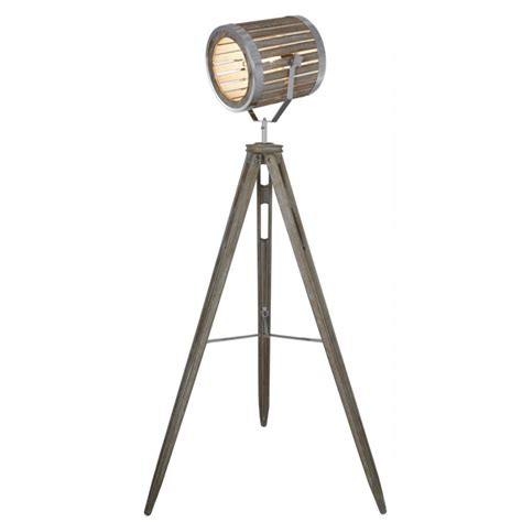 directors tripod floor l grey hollywood directors tripod floor l