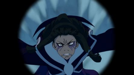 Serial Anime Legend Of Zenki legenda korry the legend of korra tv seri 225 l 2012