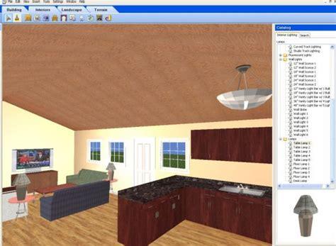 best websites for interior design concepts 26 best images about fcs interior design on pinterest