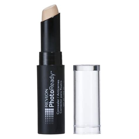 Concealer Revlon Photoready revlon photoready concealer target