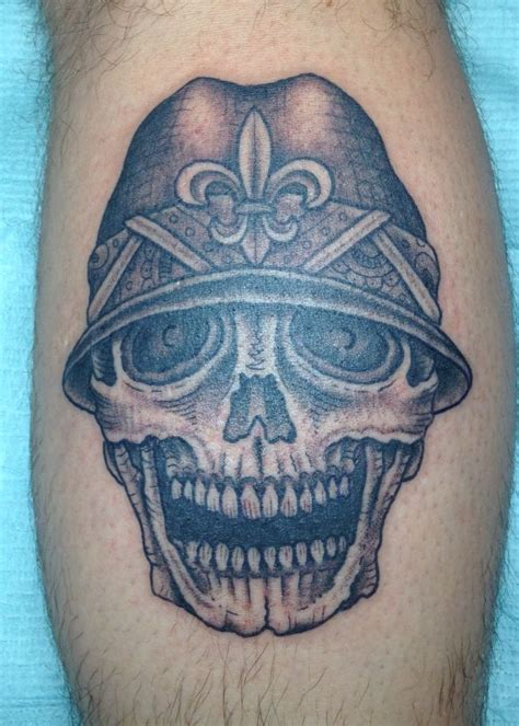 tattoo new orleans electric ladyland 16 best electric ladyland tattoos and artwork images on