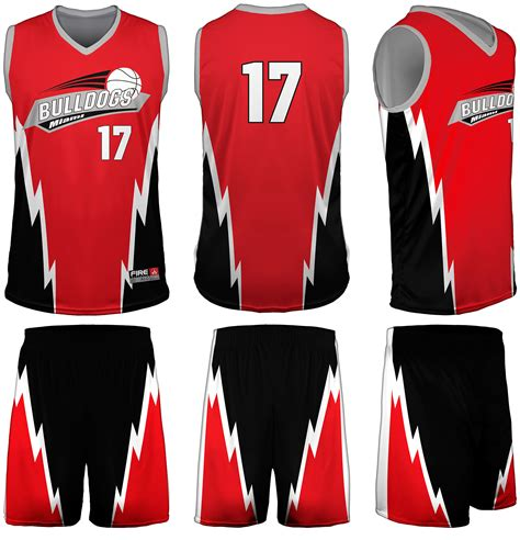 jersey pattern image new basketball jersey design search results dunia pictures