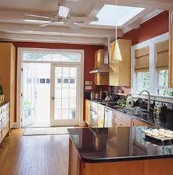 Kitchen Design Ideas 2012 by Modern Furniture Kitchen Decorating Ideas 2012