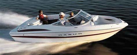 maxum 1800 sr boat covers slightly used shoretex boat cover for 2001 2003 maxum 1800