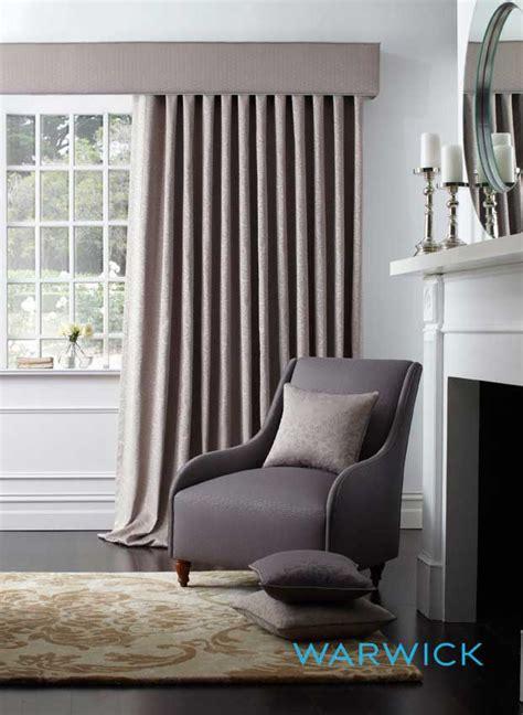 nex home furniture 28 images living room furniture