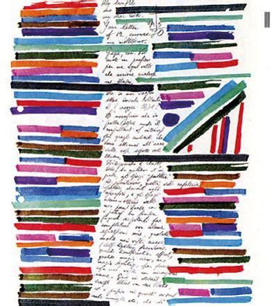 parole con 11 lettere piccoli dipinti per le parole