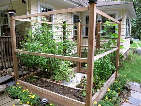 Vegetable Garden Enclosures 102 Best Vegetable Garden Enclosures Images On