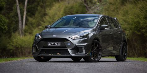 2017 Ford Focus Review Price   2017   2018 Best Cars Reviews