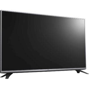 Lg 43 Hd Led Tv With 43lf540t lg 43 quot class 1080p led hdtv 43lf5400 energy