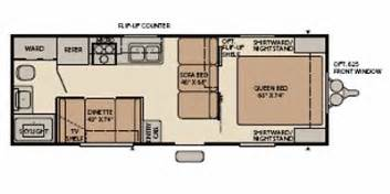 mallard travel trailer floor plans fleetwood mallard travel trailer floor plans carpet