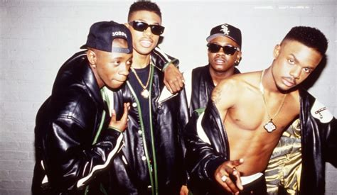 swing out music r b r b group jodeci s 1st track in 18 years is an anti