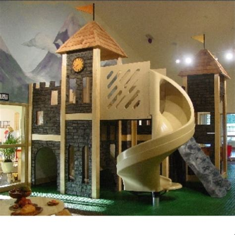 home indoor playground amazing rooms