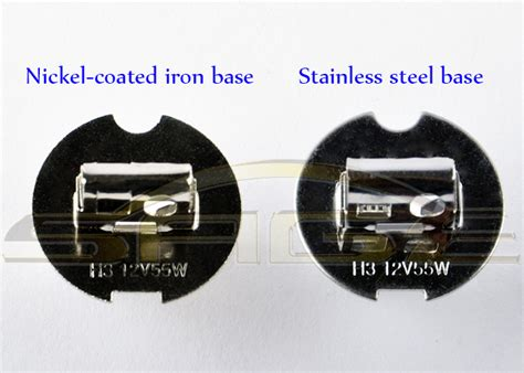 Tamiya H Shaped Plastic Beam Clear 3 Mm h3 headlight bulb h3 bulb hangzhou industry co