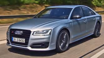 Audi Biturbo Engine » Home Design 2017