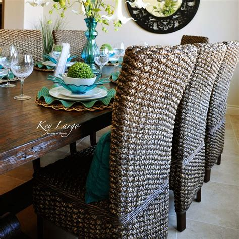 West Indies Dining Room Furniture Best 25 West Indies Decor Ideas On