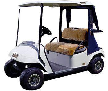 sheepskin golf cart seat covers sheepskin golf cart seat covers custom tailor made