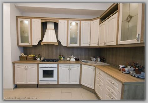 Two Tone Cabinets In Kitchen images of two tone kitchen cabinets all about house design