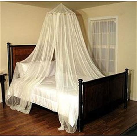 sears canopy bed casablanca oasis round hoop bed canopy home bed bath