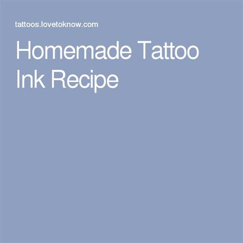 henna tattoo homemade recipe the 25 best ideas about tattoos on
