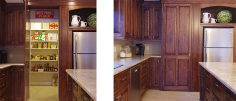 Kitchen Island Outlets by Affordable Forever Kitchen Dream Come True Quot It S The