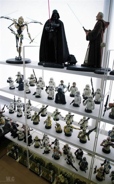 star wars home decorations ultimate star wars room decor