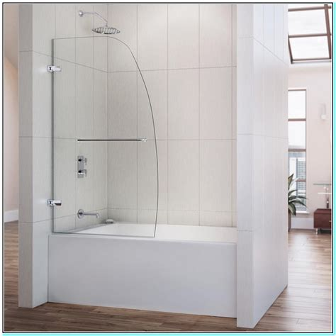bathtub surround with window tub surround panels with window torahenfamilia com ideas