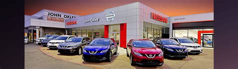 Port Macquarie Car Dealers by Oxley Nissan New Used Car Sales Nissan Dealer