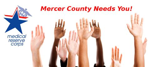 Mercer County Birth Records Mercer County Health District