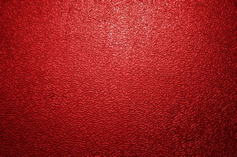 Textured Curtains Red Texture Background 183 Download Free Awesome Hd