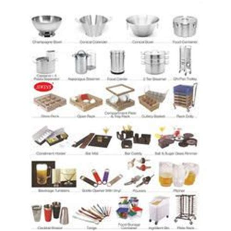 Kitchen Measuring Devices The World S Catalog Of Ideas