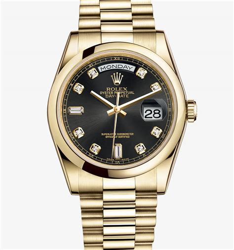 watches for 2016 rolex watches humble watches