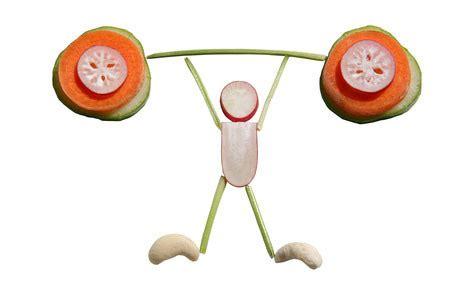 alimentazione degli sportivi le diete la giusta alimentazione per uno sportivo il