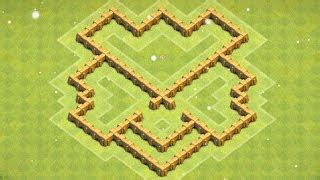 ays gaming clash of clans more clash of clans new official tv commercial hog rider