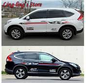 Popular Honda Crv Decals Buy Cheap Lots