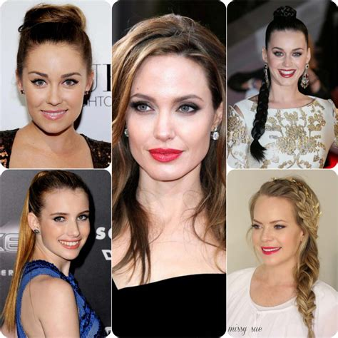 Try Hairstyles Free by Try On Hairstyles Free Hairstyles