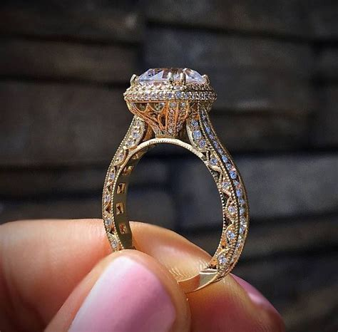 Ring Stores by Best Engagement Rings Stores Engagement Rings 2017 What