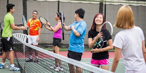 Where Can I Buy Academy Gift Cards - banana tennis academy buy gift cards and vouchers online in singapore giftano