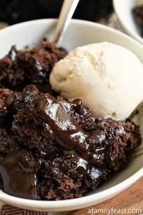 schoko pudding kuchen magic chocolate pudding cake images