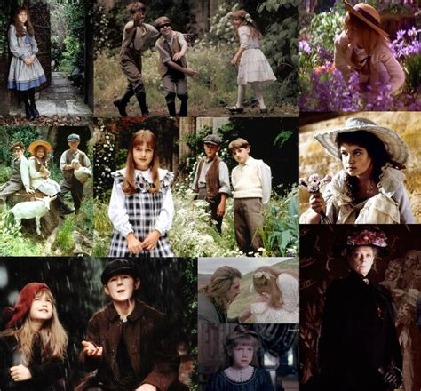 the secret garden movie 1987