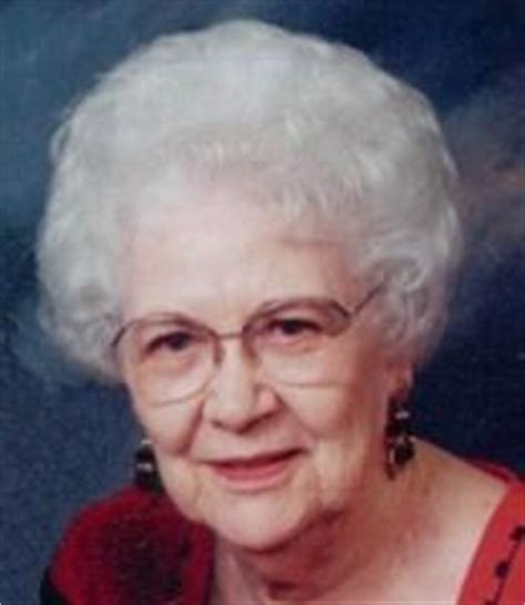 dorothy decker obituary resthaven funeral home