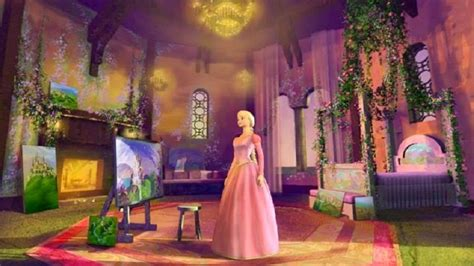 film barbie rapunzel barbie as rapunzel 2002 full movie online free watch