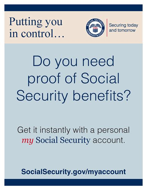 social security benefits phone number create social security account informing families