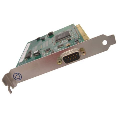 ultraport1 serial card rs232 serial port card perle