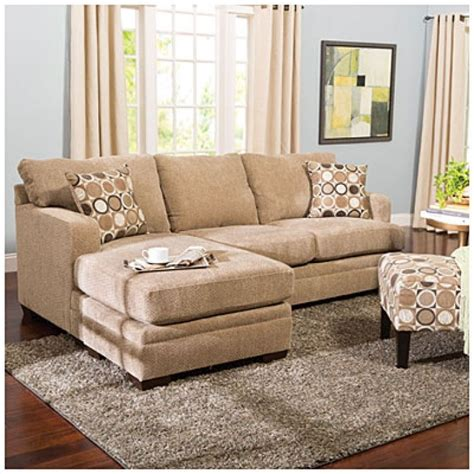 big lots sofa set furniture simmons couch grey sofa and