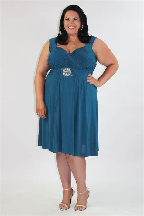 plus size womens clothing australia
